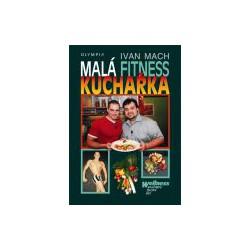 Malá fitness kuchařka, 2.vydání