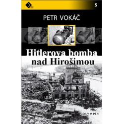 Hitlerova bomna nad Hirošimou