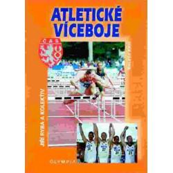 Atletické víceboje