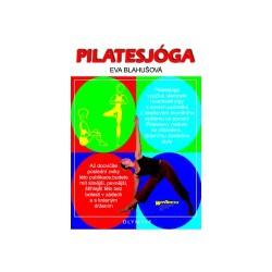 Pilates jóga