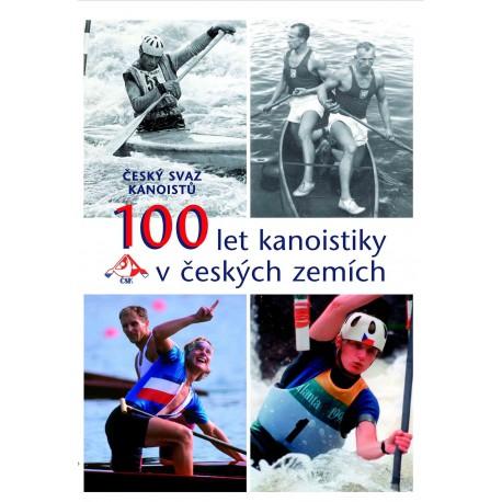 100 let kanoistiky v českých zemích