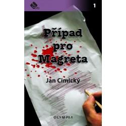 Případ pro Maigreta